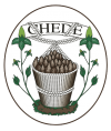 CHEDE Cooperative Union